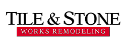 Tile and Stone Works LLC