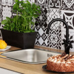 Kitchen Tiles: How To Choose The Best Ones