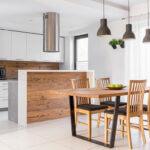 Best Kitchen Flooring